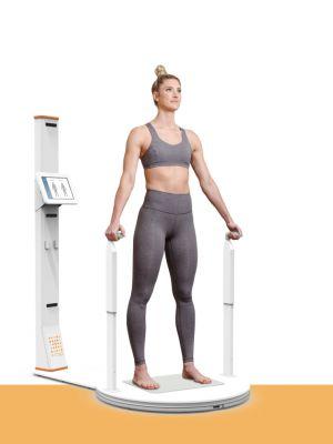 Fit3D ProScanner Full Body