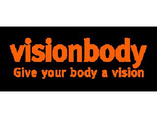Vision Body