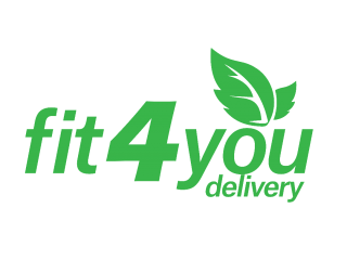 Fit4You Delivery