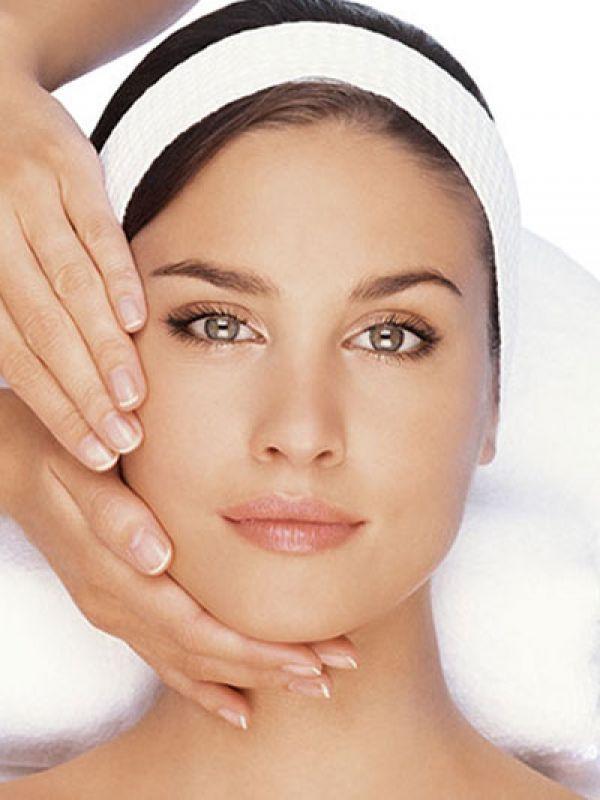 Mezoterapie faciala
