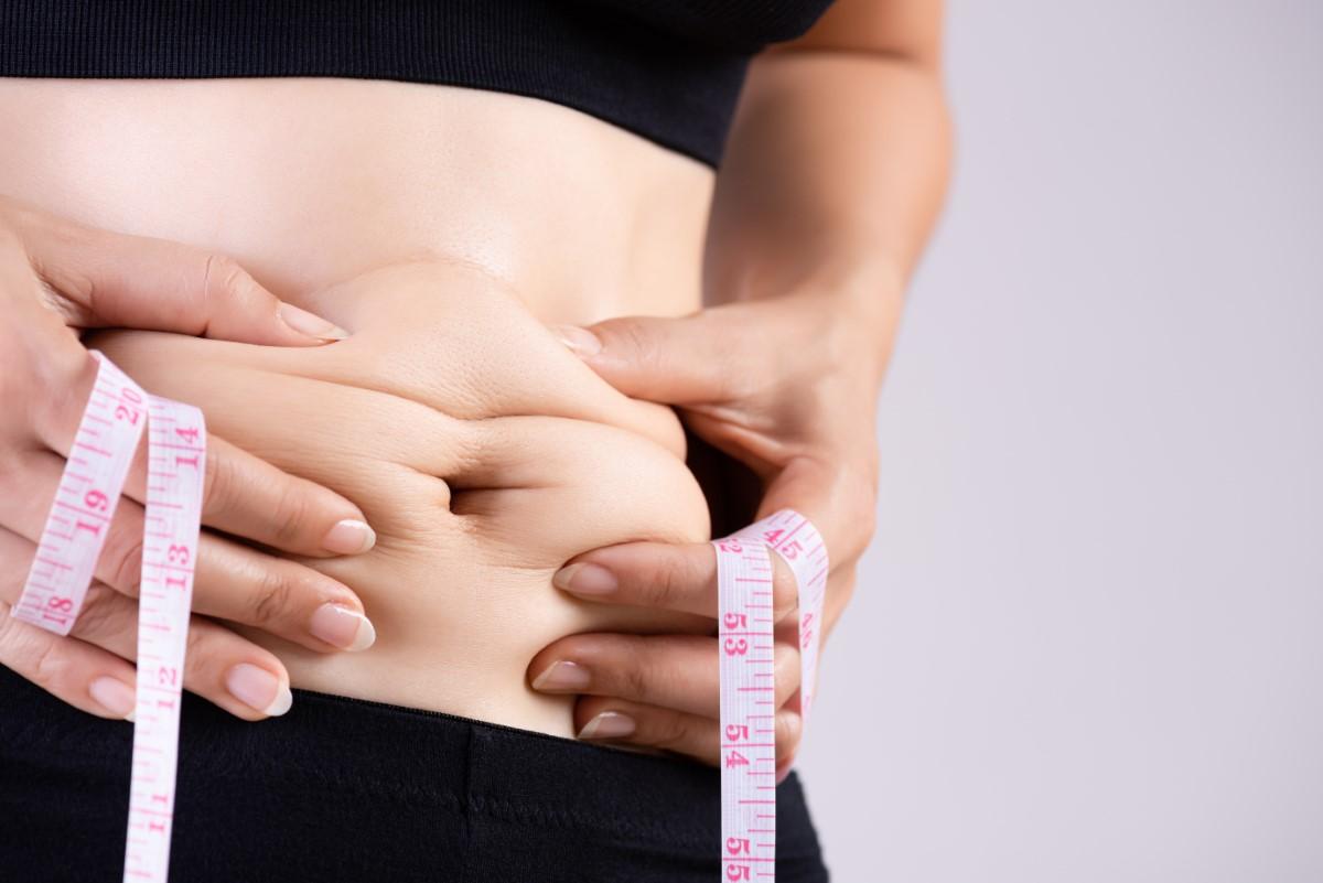 10 lucruri pe care nu le știai despre Fat